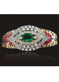 Fashion Costume Jewellery, Indian Jewelry Online UK, Bracelets Online   manndola.com   Jewellery Online   Scoop.it