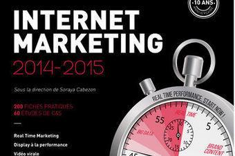 Le meilleur de l'Internet Marketing 2014-2015 | La communauté du Community Management | Scoop.it