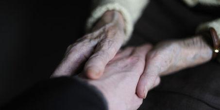 Aidants, les parents pauvres | Pasolo, solutions anti-dépendance | Scoop.it