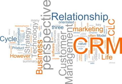 L'innovation au service de la relation client - Points de vue  - Supplément partenaire Capgemini - Les Echos | Démarche qualité de la relation clients | Scoop.it