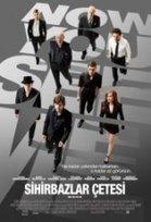 Sihirbazlar Çetesi Türkçe Dublaj İzle | Full Film İzle, Film İzle, Hd Film İzle | Filmlerİzleİzlet | Scoop.it