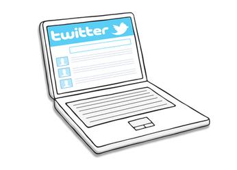 Les Timelines de Twitter vous permettent d'organiser des tweets | Réseaux Sociaux | Scoop.it