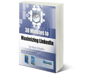 30 Minutes to Maximizing LinkedIn | Gardening | Scoop.it