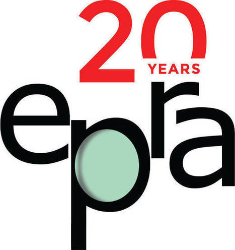 EPRA to meet in Berne to address core objectives of Media Regulation | Media Law | Scoop.it