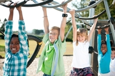 No Name-Calling Week: Cultivating Kindness and Playgrounds of Respect   Educating for Empathy and Emotional Well-Being   Scoop.it