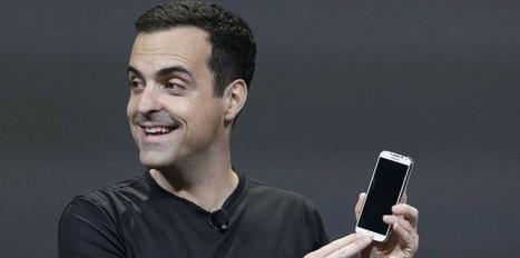 Pourquoi Android va coûter cher à Google | Nouvelles Technologies | Scoop.it