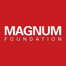 Magnum Foundation Emergency Fund — Kickstarter | Culture(s) transmedia | Scoop.it