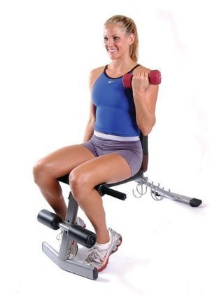 By: Bowflex SelectTech 552 Dumbbells Review | Sports, Health and Personal Care | Scoop.it