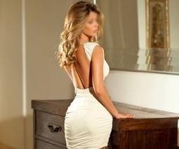 High Class London Escorts - PunterPress - Escorts News | Escorts | Scoop.it