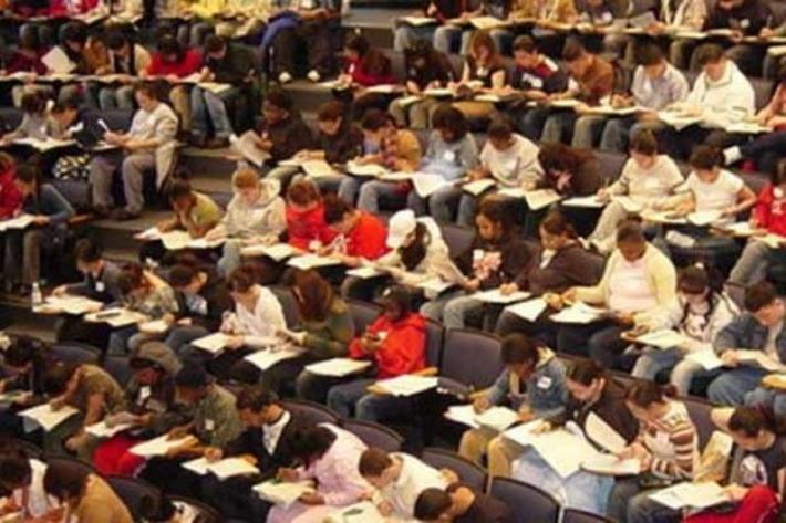 Εγκύκλιος για τις μετατάξεις εκπαιδευτικών στην Τριτοβάθμια Εκπαίδευση | Η Πληροφορική σήμερα! | Scoop.it