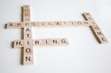 5 Assets Every Job-Seeker Must Have   DJarumcu.com   Career guidance by Frida   Scoop.it