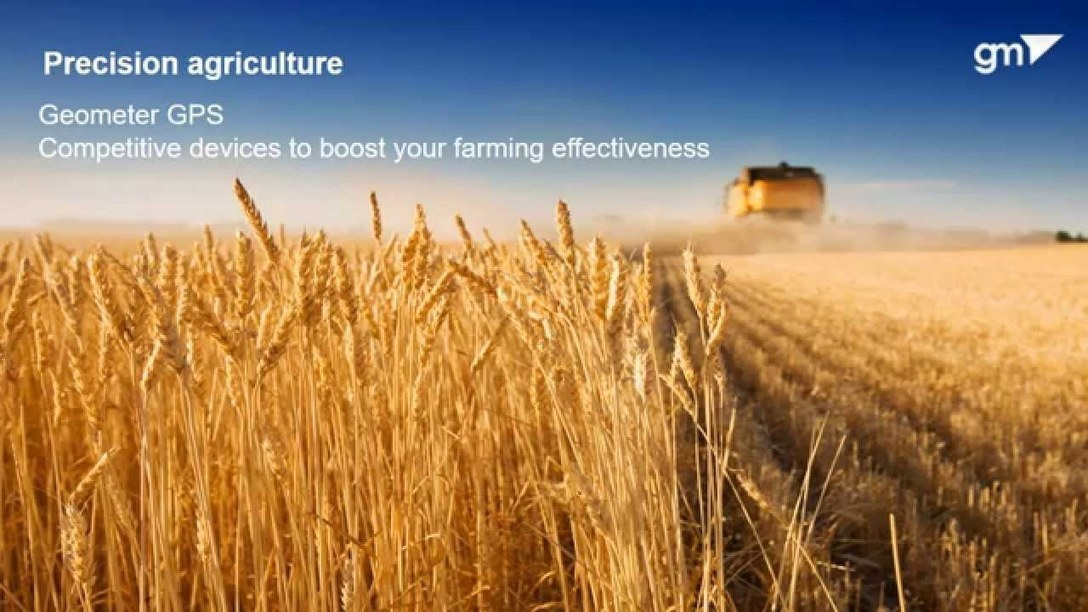 Research Topics - Agricultural and Biological Engineering