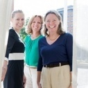 Karmijn Kapitaal over de redding van Marlies Dekkers - MT Management Team | Liberale Vrouwen Gazet | Scoop.it
