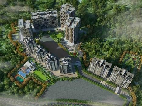 Kolte Patil Stargaze - 2 BHK Apartments in Bavdhan Pune | Kolte Patil | Scoop.it
