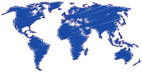 Conozca todos los museos del mundo virtualmente | Geografía e Historia | Scoop.it
