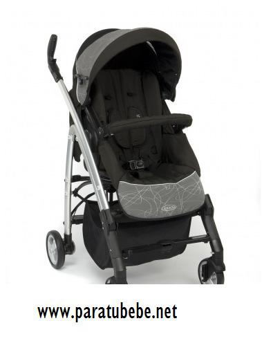 Los cochecitos para bebe:Consejos. Noticias para tu bebe www.todoparatubebe.com | paratubebe | Scoop.it