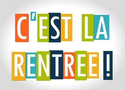 Lundi c'est la rentrée sur les journaux de l'intelligence collective et collaborative. | Coaching de l'Intelligence et de la conscience collective | Scoop.it