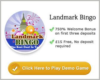 UP Bingo | Online Bingo Sites | Free Bingo Sites | lAW | Scoop.it