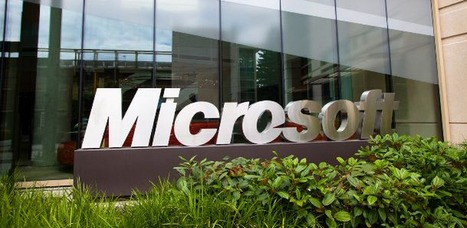 » Microsoft puts up $250,000 for new information on Rustock botnet  » Microsoft | Futurism, Ideas, Leadership in Business | Scoop.it