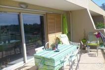 Montfavet : Location Appartements 3 pièces 2 chambres | Ventes | Scoop.it