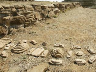 Bolivia posee 30 mil sitios arqueológicos, pero sin apoyo - Informador.com.mx | Arqueología | Scoop.it