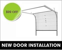 Goodyear Garage Door Repair | Goodyear Garage Door Repair | Scoop.it