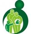 I.P.S. CONSULTORIO MEDICO FAMILIAR Especialistas en Seguridad y Salud en el Trabajo. | Seguridad y Salud en el Trabajo | Scoop.it