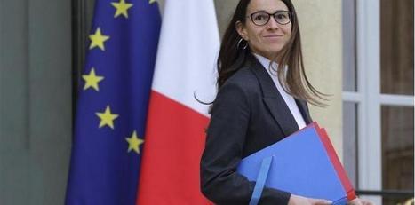 Aurélie Filippetti veut | Média & Mutations digitales | Scoop.it