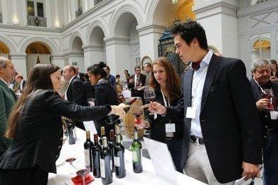 Vins du Médoc : les crus bourgeois 2011 | Verres de Contact | Scoop.it