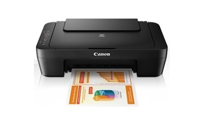 Free Driver Download Canon PIXMA MG2540S Driver - Free Printer Drivers | News Trend Smartphone | Scoop.it