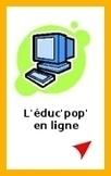 Haut-Verdon : Libre en Fête - Ligue de l'enseignement des Alpes du Sud (Blog) | Cartes libres et médiation numérique | Scoop.it