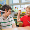 Education Challenges: (1) Attention Deficit Disorder (or ADHD) and (2) Autism