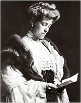 Edith Wharton News - The New York Times | Learning, Teaching & Leading Today | Scoop.it