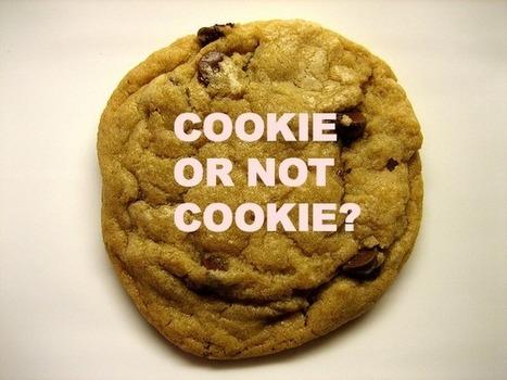 Cómo adaptar tu blog a la ley europea de cookies | Tic, Tac, Tic, Tac | Scoop.it