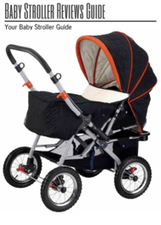 Baby Stroller Reviews Guide: Your Baby Stroller Guide | Baby Goods | Scoop.it