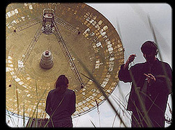 Acoustic Space.lab | DESARTSONNANTS - CRÉATION SONORE ET ENVIRONNEMENT - ENVIRONMENTAL SOUND ART - PAYSAGES ET ECOLOGIE SONORE | Scoop.it