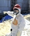 Fukushima leaks 18 times worse than first thought | Envimageine | Scoop.it