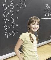 Comprensión lectora de problemas matemáticos   Matemáticas   Scoop.it