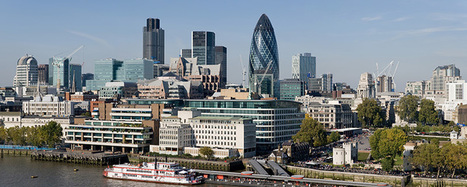 Disability and travel: accessible attractions in London   Accessible Tourism   Scoop.it