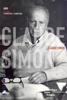 [article] Claude Simon, la construction de l'oeuvre   La ville en mutation   Scoop.it