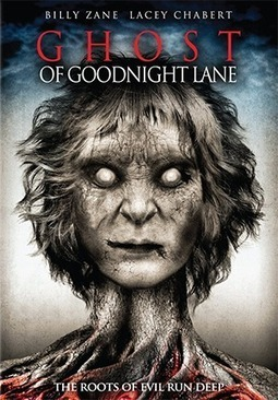 Ghost of Goodnight Lane (2014) HDRip Watch and Download | Free Download Bollywood, Holywood, Dubbed Movies With Splitted Direct Links in HD Blu-Ray Quality | MoviesPoint4u | Scoop.it