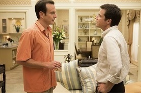 'Arrested Development' to return on May 26 on Netflix | TVFiends Daily | Scoop.it