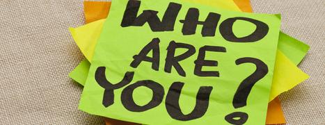 Marcas personales proactivas vs marcas personales reactivas (I) | Yo Community Manager | Scoop.it