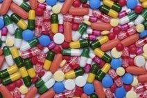 Des médicaments bidon pour des maladies bidon | Toxique, soyons vigilant ! | Scoop.it