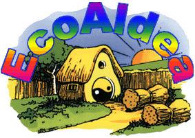 Ecoaldeas   ECOLOGIA Y SALUD: Tecnologías para cuidar el ambiente   Scoop.it