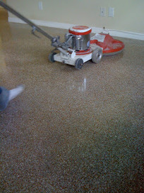 Terrazzo Cleaning Can Be Basically Any Challenge | terrazzo cleaning | Scoop.it