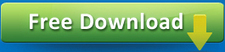 expert data retrieval download   data recovery   Scoop.it