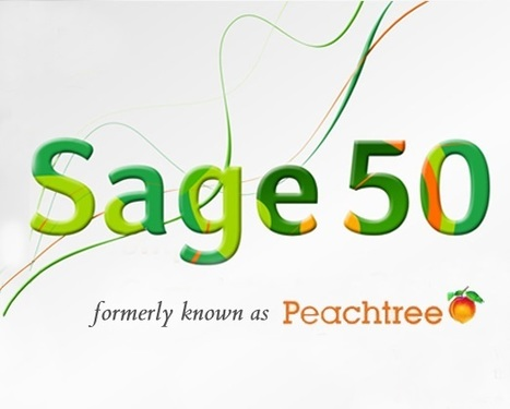 Sage Customer Help to Make Your Accounts More Accurate | Information Technology | Scoop.it