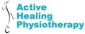 Clinical Pilates Treatment Specialist Chatswood Physiotherapy | Physiotherapist Sydney | Scoop.it