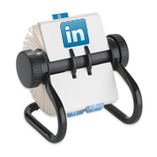 3 Tips to Warm Up Your LinkedIn Prospecting | Local Small Business Marketing and Sales Strategies, Tactics, and Initiatives | Scoop.it